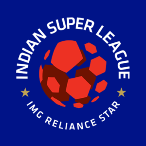 Mumbai City FC vs FC Pune City Prediction ISL 13th Nov 2015