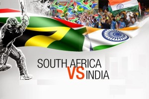 India vs South Africa 3rd ODI Prediction Who will win Oct 18 2015