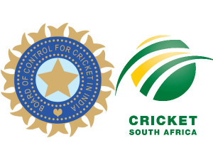 India vs South Africa 1st T20 Match Prediction 02 Oct 2015