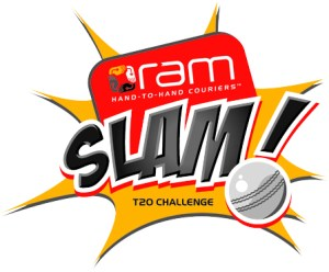 Ram Slam T20 2015 Schedule Tickets Time table Venues