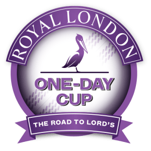 Royal London One Day Cup 2015 Final Prediction Preview WHo will win