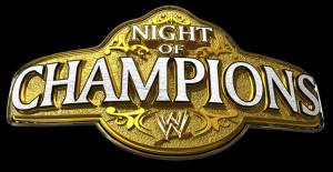 WWE Predictions Night Of Champions 20th Sep 2015 Astrological Who will win
