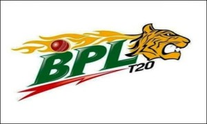 BPL 3 2015 Groups Players list Teams Squad | Bangladesh Premier League 2015