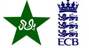 Pakistan ODI Squad vs England 2015 Players List