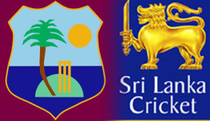 Sri Lanka vs West Indies 2nd Test Prediction Who will win