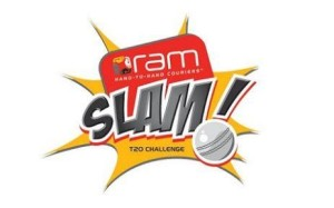 Knights vs Cape Cobras Prediction Who Will Win Match 10th Ram Slam T20 2015