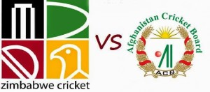 Zimbabwe vs Afghanistan 1st T20 Prediction Who will win