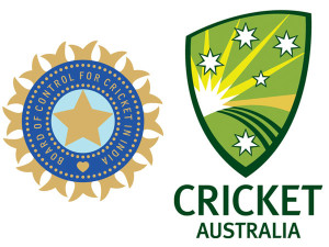 India vs Australia 1st T20 Prediction 26th Jan Who Will Win