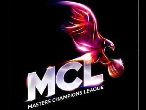 MCL 2020 Teams Squad Players List