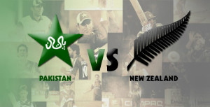 New Zealand vs Pakistan 2nd T20 Prediction 17th Jan Who Will Win