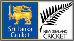 New Zealand vs Sri Lanka 2nd ODI 28th Dec Who Will Win