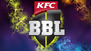 Sydney Thunder vs Adelaide Strikers Prediction BBL 11th Match 2015