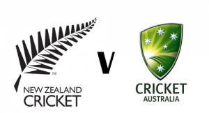New Zealand vs Australia 2nd ODI Prediction Who Will Win Feb 2, 2017