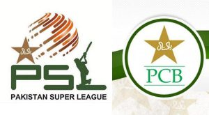 Sarjeel Khan, Khalid Latif Suspended From PSL for Spot-Fixing