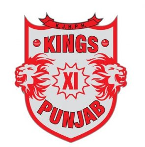 Kings XI Punjab Team 2017 | Complete KXIP Squad List For IPL 10 2017