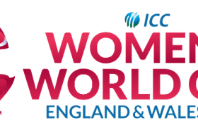 Today Match Prediction England Women vs Sri Lanka Women 2nd Match Ball By Ball