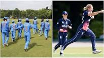 England Women vs India Women, 2nd Match Who Will Win Today Match Prediction