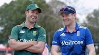 England vs South Africa, 1st T20I Who Will Win Today Match Prediction