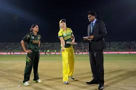 Australia Women vs Pakistan Women, 7th Warm up Match Who Will Win Today Match Prediction