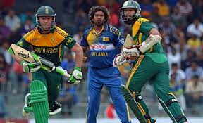Who Will Win Sri Lanka vs South Africa, 3rd Match, Group B Today Match Prediction