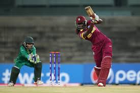 West Indies Women vs Pakistan Women, 3rd Match Who Will Win Today Match Prediction