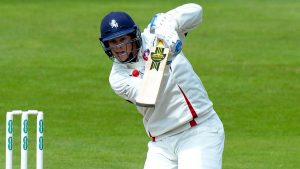Kent vs Northamptonshire, County Div 2 Who Will Win Today Match Predictions
