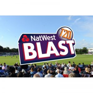Worcestershire vs Lancashire, North Group Ball By Ball Today Match Prediction