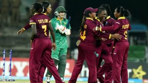 West Indies Women vs Pakistan Women, 21st Match Ball By Ball Today Match Prediction