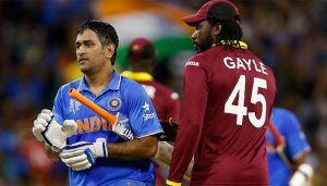 West Indies vs India, T20I Ball By Ball Today Match Predictions