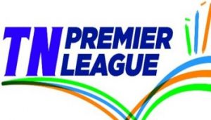 Lyca Kovai Kings vs Dindigul Dragons, 11th Match Ball By Ball Today Match Prediction