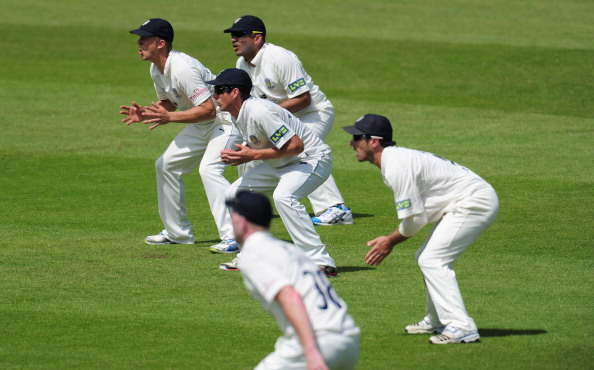 Derbyshire vs Durham, County Div 2 Who Will Win Today Match Predictions