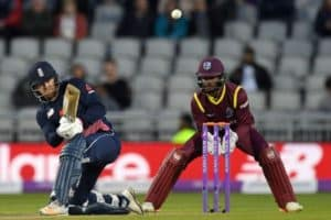 England vs West Indies-2nd ODI Who Will Win Ball By Ball Today Match Prediction