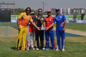 Boost Defenders v Speen Ghar Tigers-Shpageeza Cricket League 2017 Ball By Ball Today Match Prediction