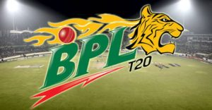 Dhaka Dynamites vs Sylhet Sixers (BPL) 1st T20- Today Match Prediction