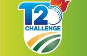 Warriors vs Lions-14th Match-CSA T20 Challenge-2017-Today Match Prediction