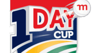Cape Cobras vs Dolphins 2nd Semi-Final Today Match Prediction