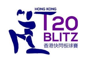 City Kaitak vs Hung Hom JD Jaguars-Hong Kong Twenty20 Blitz-1st Match-Today Match Prediction