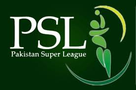Islamabad United vs Quetta Gladiators-PSL 9th Match Today Match Prediction