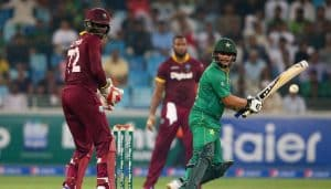Who Will Win Pakistan vs Windies-3rd T20I-Today Match Prediction
