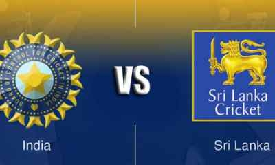 Sri Lanka Women vs India Women, 3rd ODI (ICC Championship match) Who Will Win Today Match Prediction