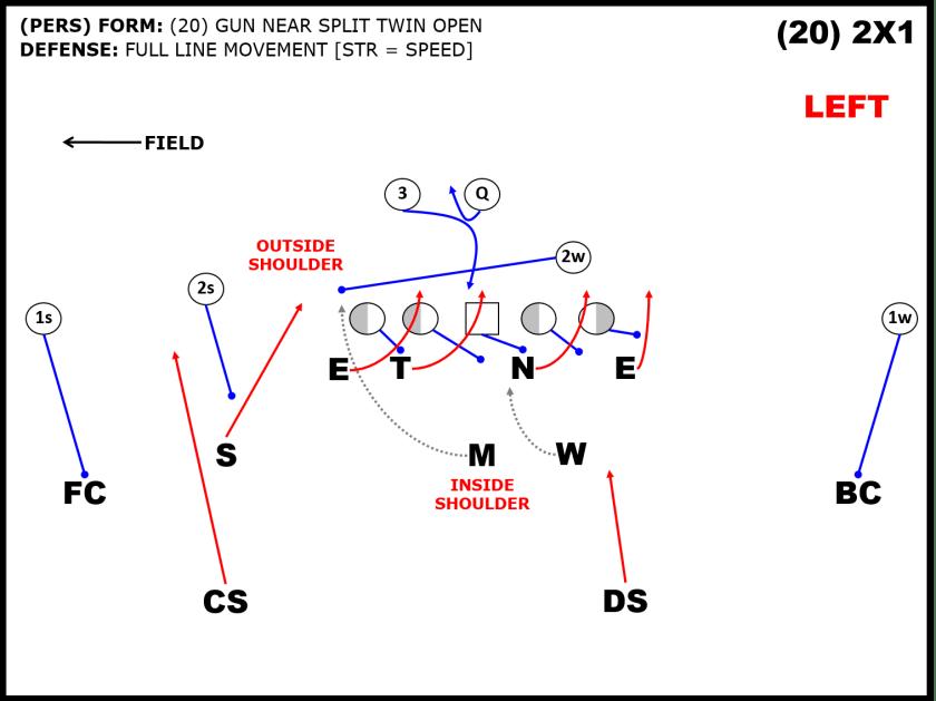 02-line-move