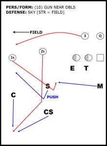 04-4-pick-flat