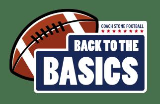 Back Basics