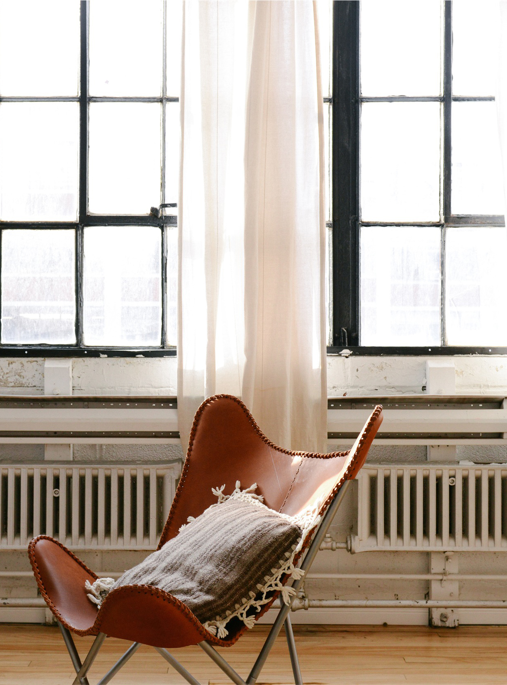 windowchair