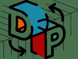 Defproc Logo