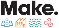 Make CIC logo