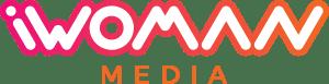iWoman Media logo