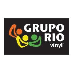 Rio Vinyl