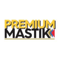 Premium Mastik