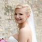 menyasszonyi smink esküvői smink mateannasmink_bride_2_Győr